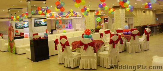 Royal Pepper Banquets Banquets weddingplz