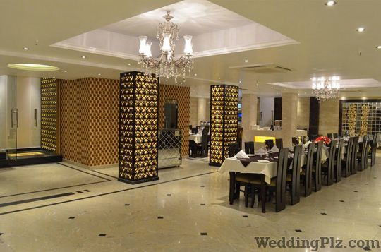 Hotel Emperor Palms Banquets weddingplz