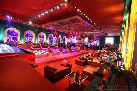 The Umrao Banquets weddingplz