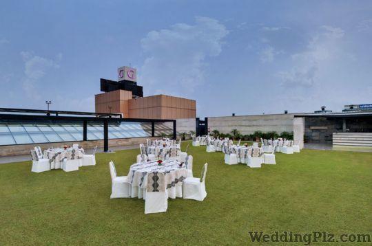 Galaxy Hotel Banquets weddingplz