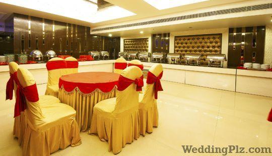 Orchid Grand Banquet Banquets weddingplz