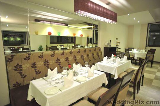 Mantra Amaltas Banquets weddingplz