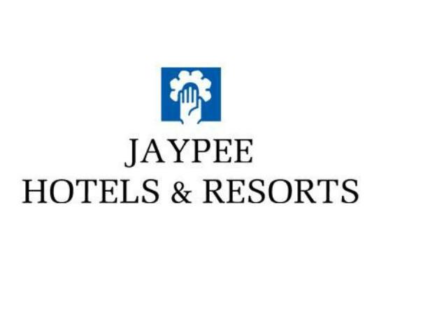 Jaypee Vasant Continental Banquets weddingplz