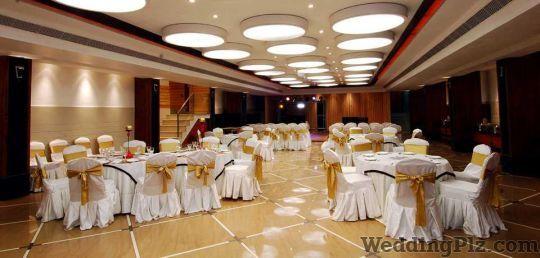 Grand Utsav Banquet Hall Banquets weddingplz