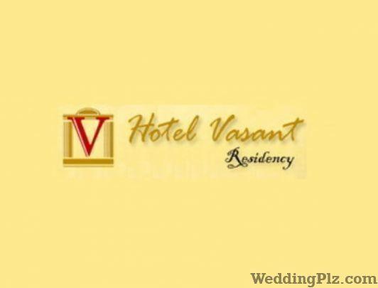 Vasant Hotel Banquets weddingplz