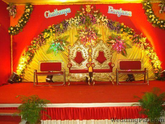 Woodland Retreat Banquets weddingplz