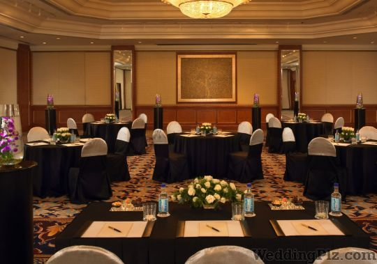 The Leela Banquets weddingplz