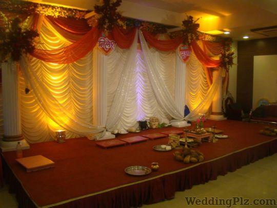 Portfolio Images - Tulip Apna bazar banquet hall, Dadar East