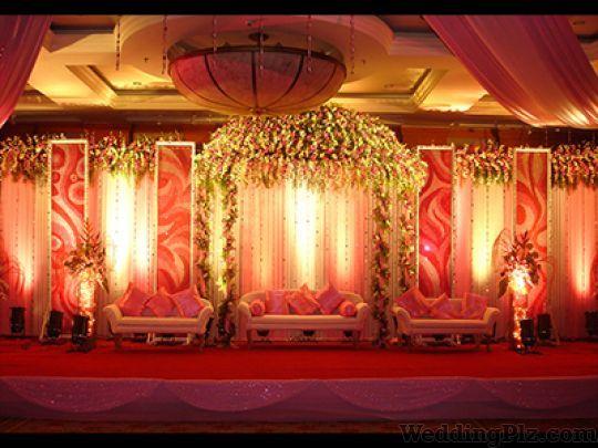 Asian Banquets Banquets weddingplz