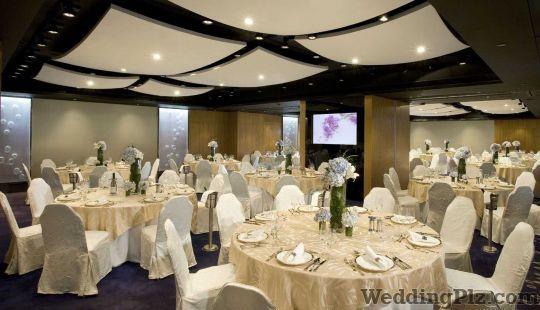 Tulsi Vihaar Banquets weddingplz