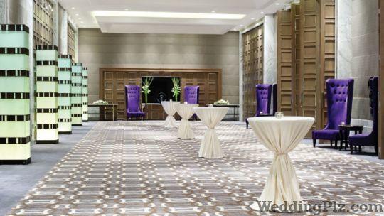 Hyatt Regency Gurgaon Banquets weddingplz
