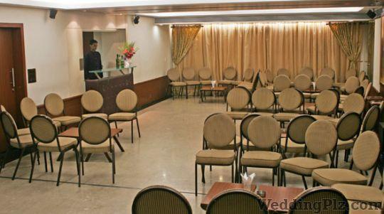 Hotel Diplomat Banquets weddingplz