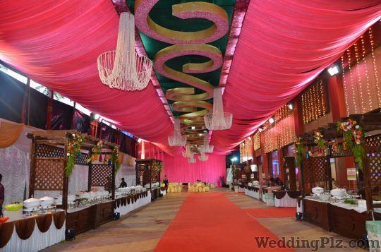 Portfolio Images Shagun Party Lawn Chembur East Central Mumbai Banquets Weddingplz