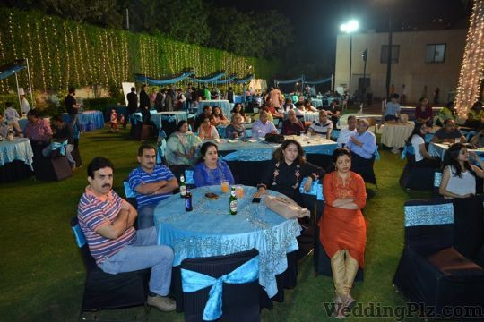 Portfolio Images Club Patio South City 1 Gurgaon Gurgaon