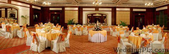 The Palms Banquets weddingplz