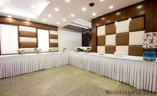 Hotel Fortuner Banquets weddingplz