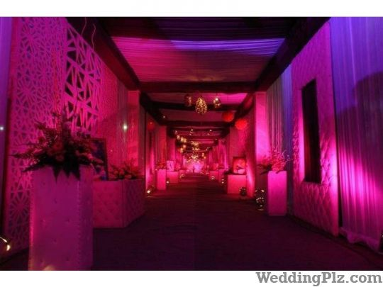 Arzoo Resorts Banquets weddingplz