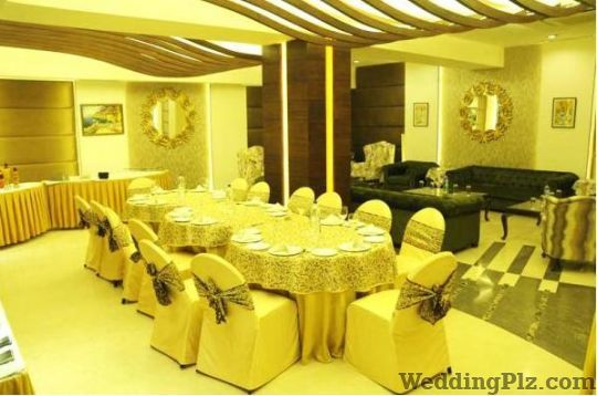 Icon A Boutique Hotel Banquets weddingplz