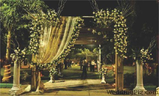 Laguna Banquets Banquets weddingplz