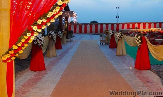 MJ Farm Banquets weddingplz