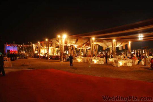 Sekhon Banquet Banquets weddingplz