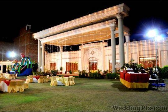 Grace Banquet Banquets weddingplz