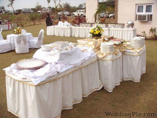 Hot Millions Banquets weddingplz