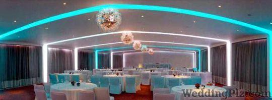 Hotel Daawat Banquets weddingplz