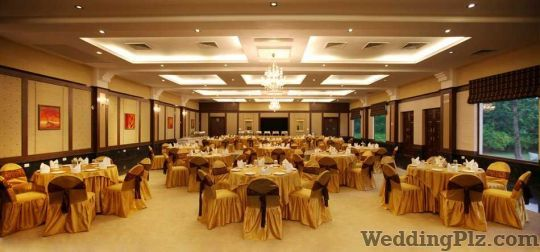Hotel Lotus Palace Banquets weddingplz