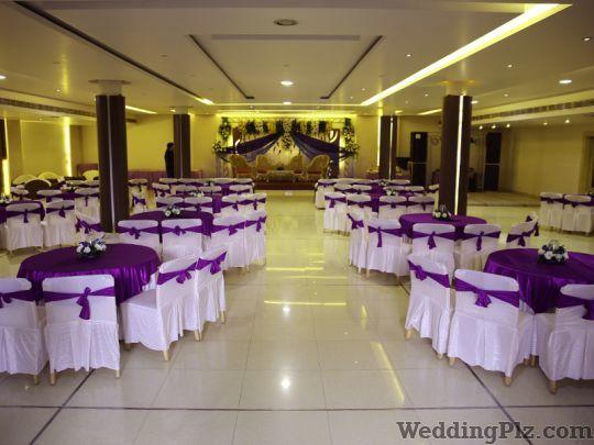Shubhankar The Banquet Hall Banquets weddingplz
