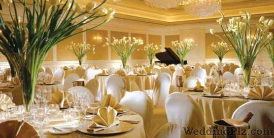 Rajasthan Bhawan Banquets weddingplz