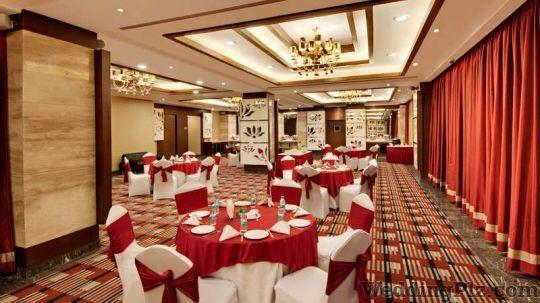 S S Farms Banquets weddingplz