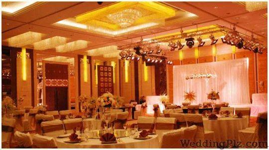 Taj Chandigarh Banquets weddingplz
