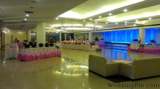 Wedlock Manor Banquets weddingplz
