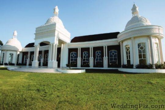 The Grandeur Lawn and Banquets Banquets weddingplz