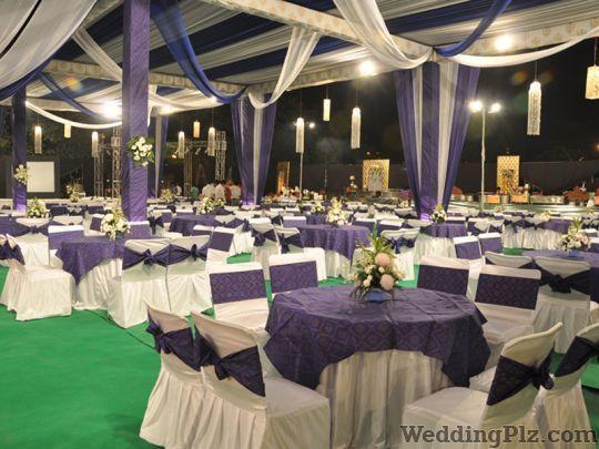 Palki Palace II Banquets weddingplz