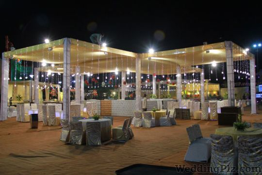 Palki Palace I Banquets weddingplz