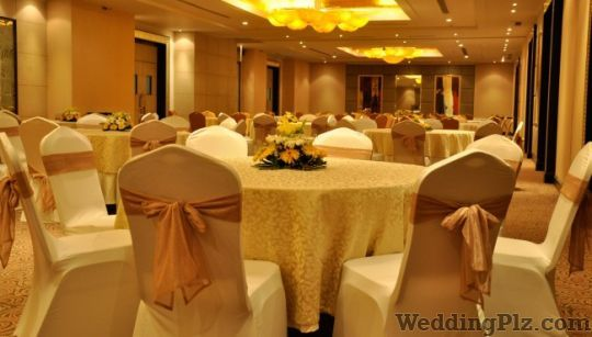 James Hotel Banquets weddingplz