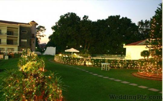 Hotel Mountview Banquets weddingplz