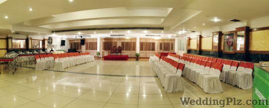 Hotel Pallavi Banquets weddingplz