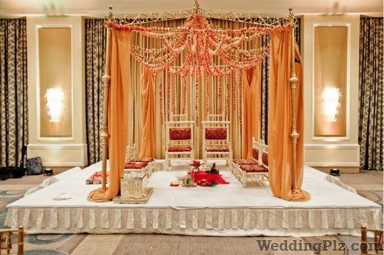 The Celebration Plaza Banquets weddingplz