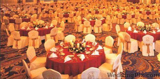 Aveda Hotel Banquets weddingplz