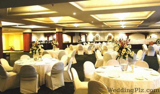 Park Plaza Banquets weddingplz