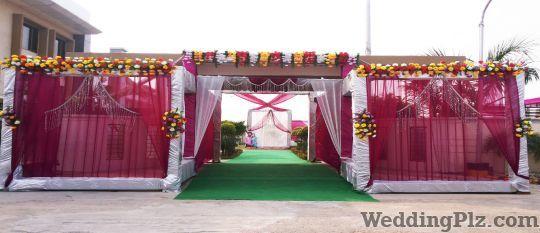 Grand Star Resort Banquets weddingplz