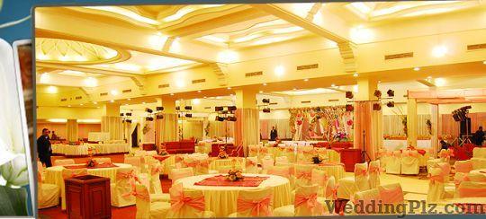 Hotel Gulmor Banquets weddingplz