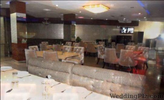Hotel Grand Palki Banquets weddingplz