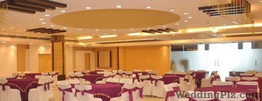 Royal Room Banquet Hall Banquets weddingplz
