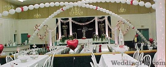 Hotel Le Classic Banquets weddingplz