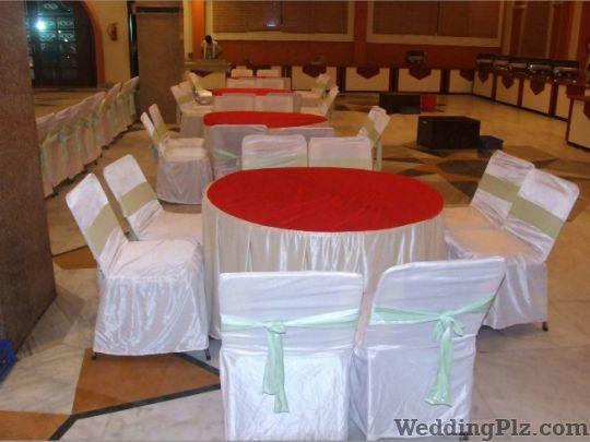 Hotel Mohini Resort Banquets weddingplz