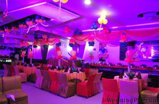 Hotel Silver Stone Banquets weddingplz